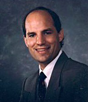 Curt Carini
